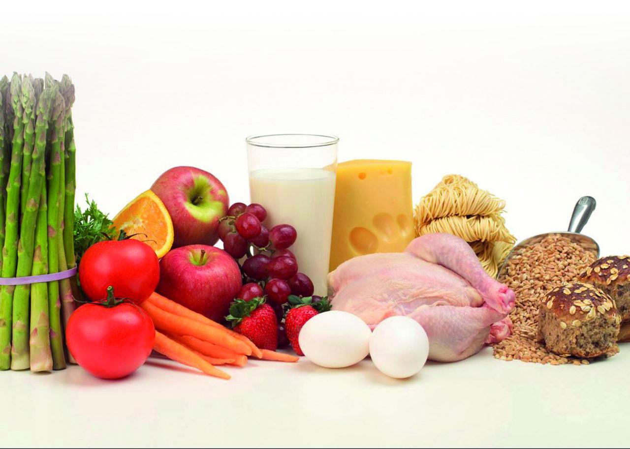 Healthy-Foods-1280x913.jpg