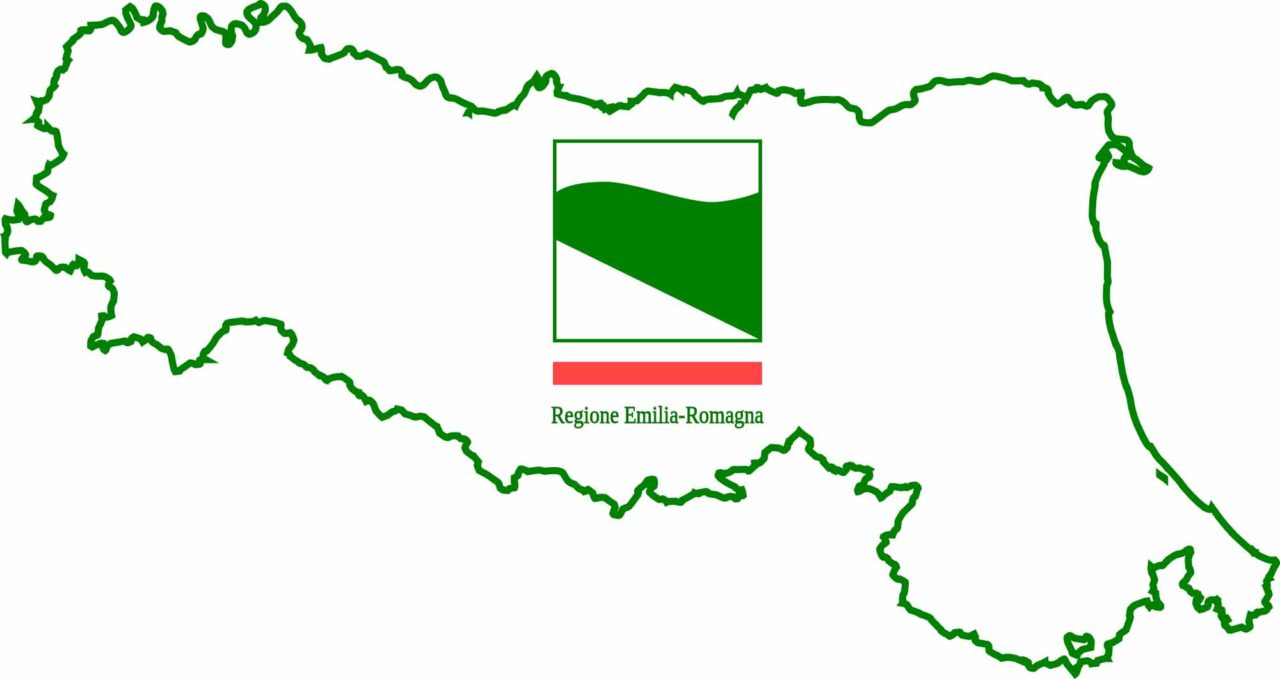 Zone-tartufigene-dell-Emilia-Romagna-1280x679.jpg