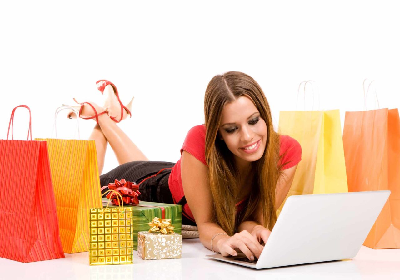acquisti-online-1280x897.jpg