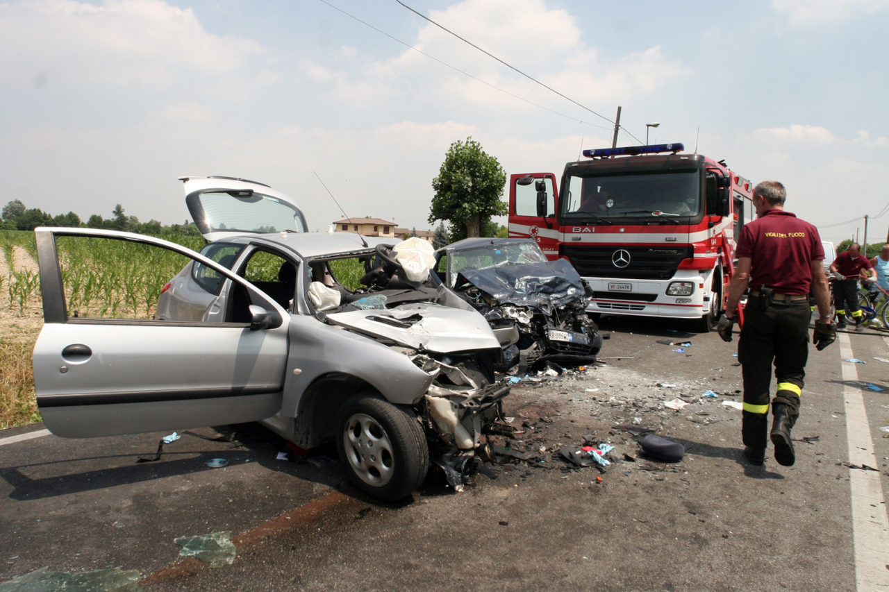 incidente_stradale25-1280x853.jpg
