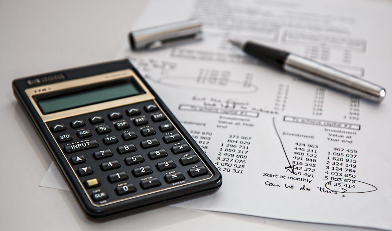 calculator-calculation-insurance-finance-53621-1280x754.jpeg