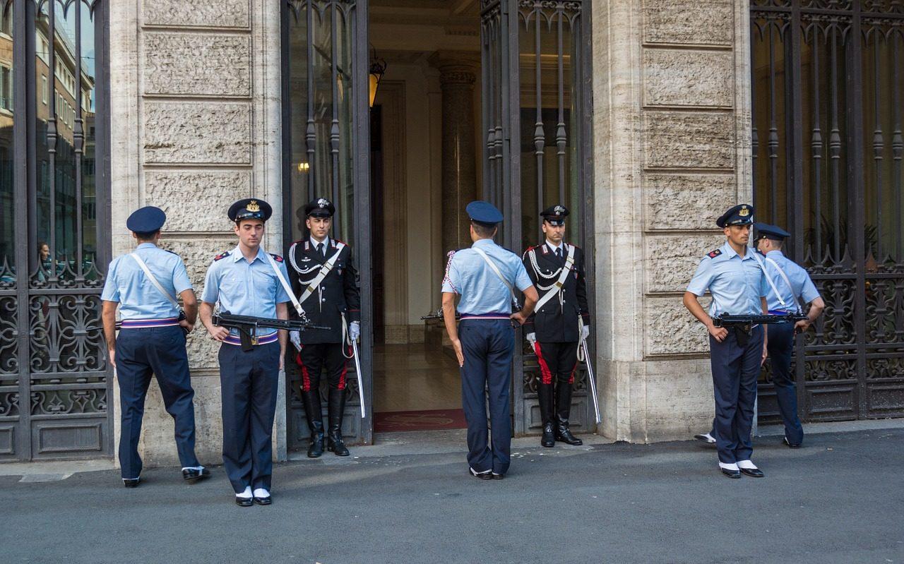 carabinieri-1-1280x799.jpg