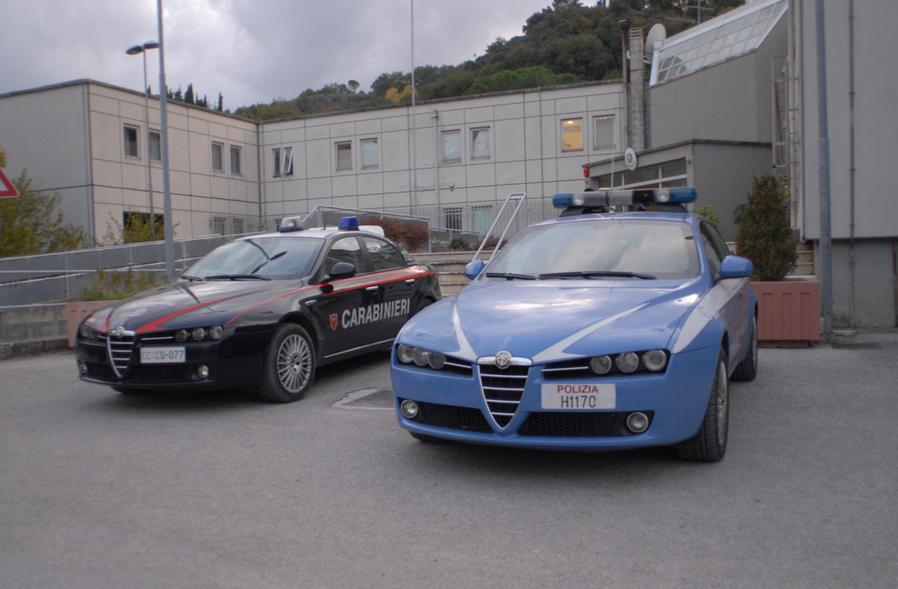 polizia-e-carabinieri-1280x839.jpg