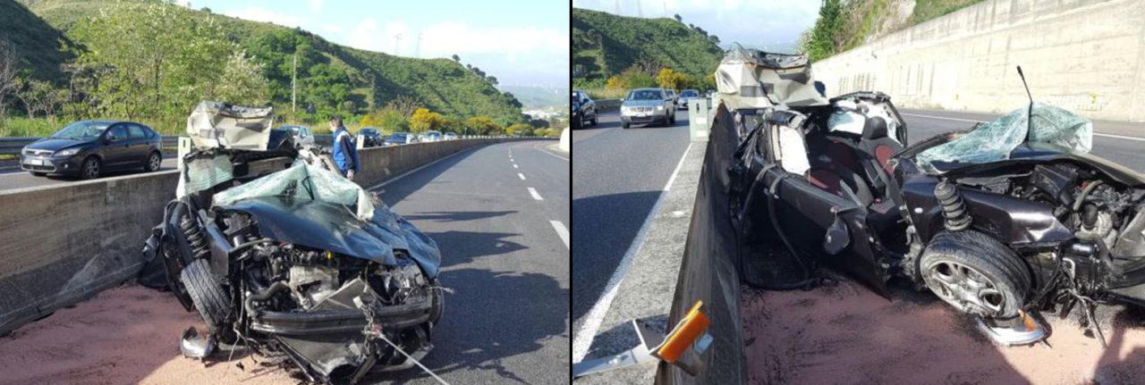 incidente-stradale-19.aprile-catanzaro-1280x431.jpg