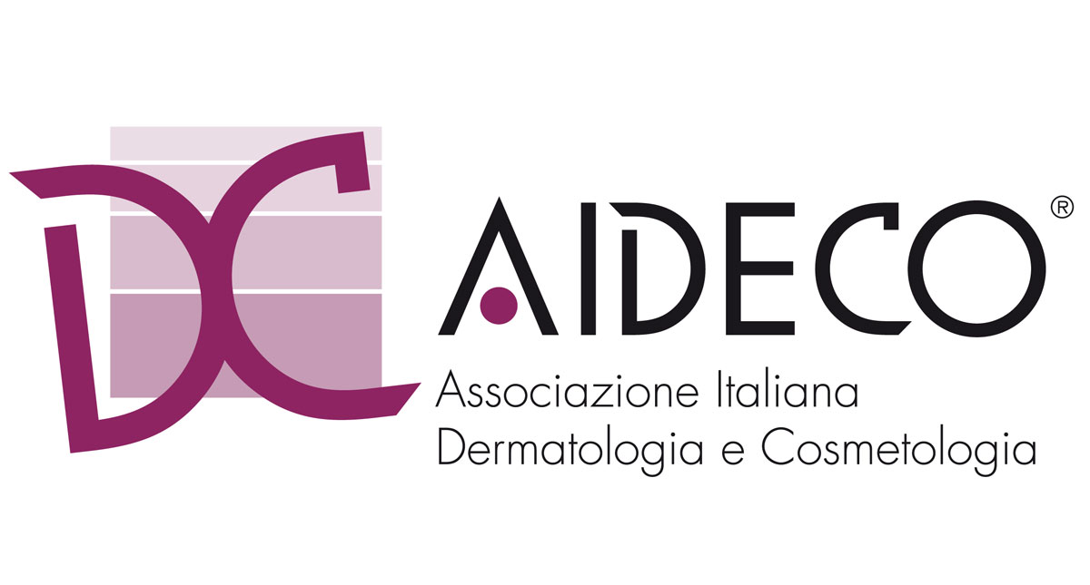 AIDECO-logo.jpg