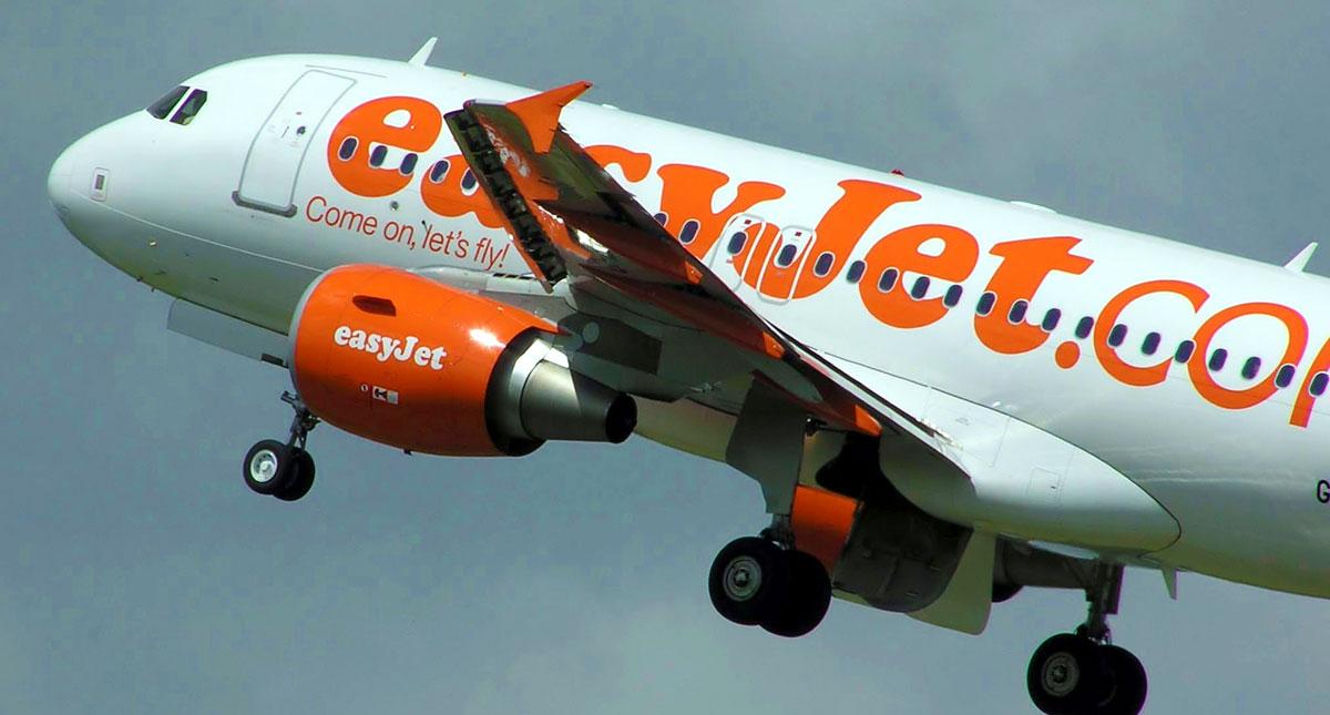 Easyjet.jpg