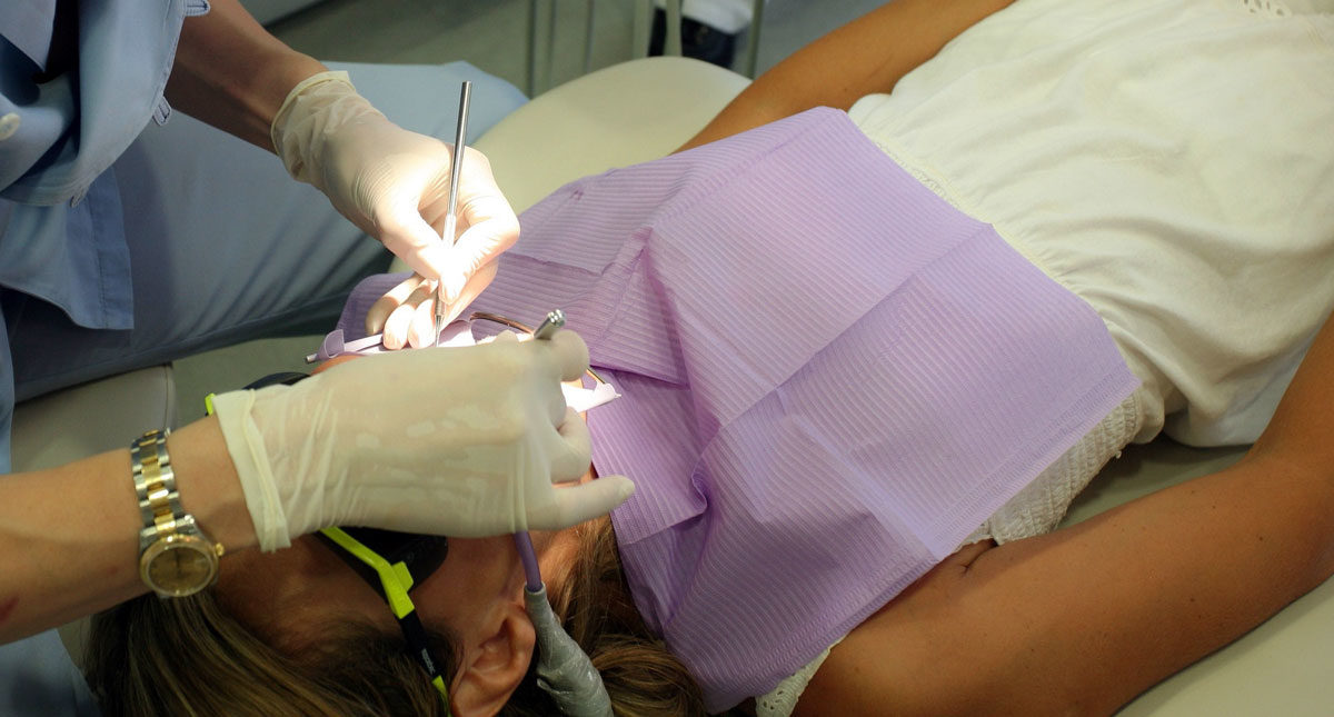 dentisti-e1556745359785.jpg