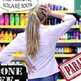 pubblicità ingannevole e fuorviante nel settore cosmetico