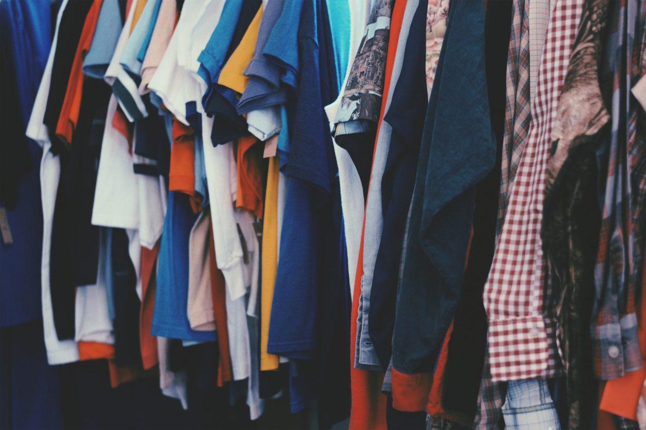 DRESSES-1280x853.jpeg
