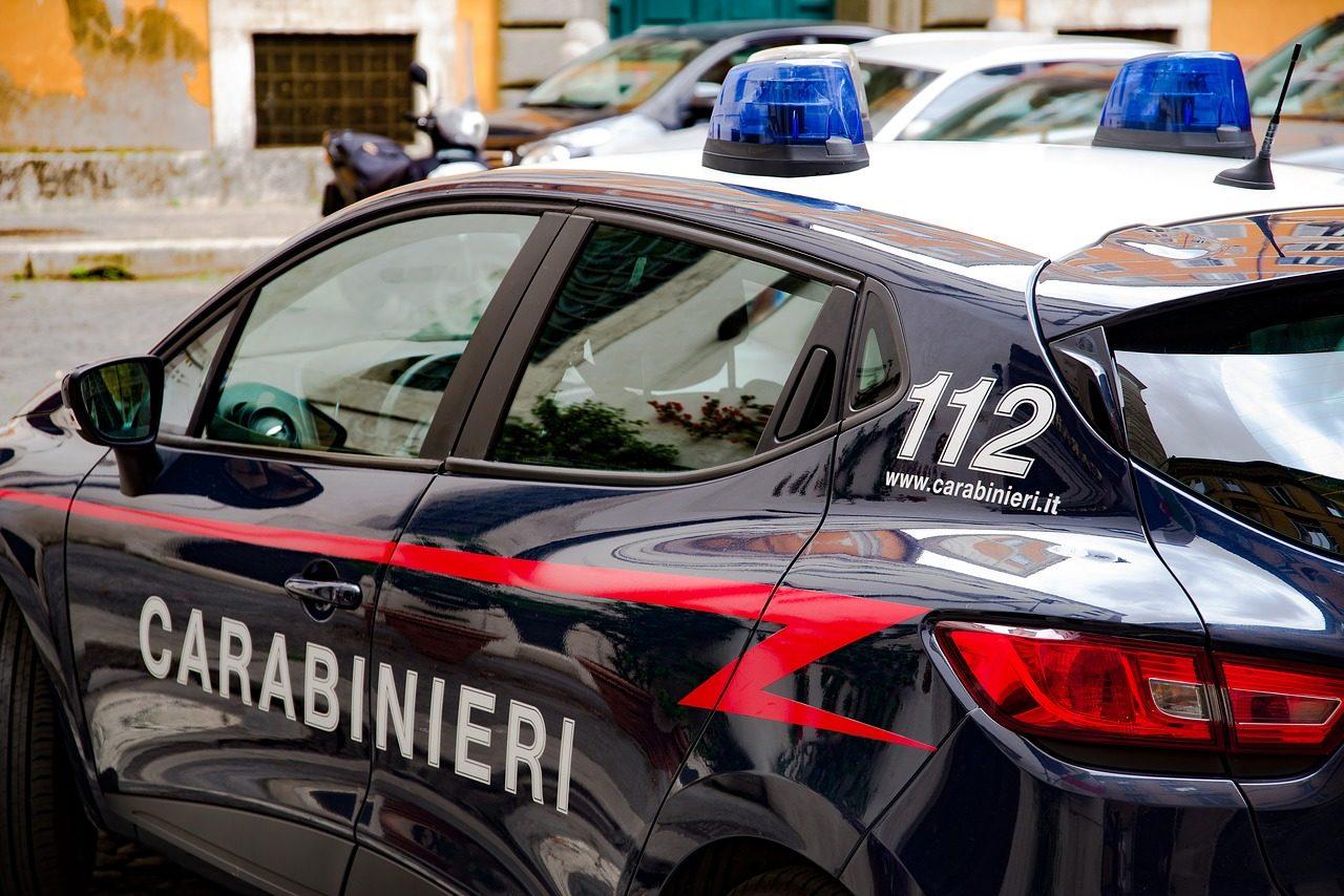 CARABINIERI-1280x854.jpg