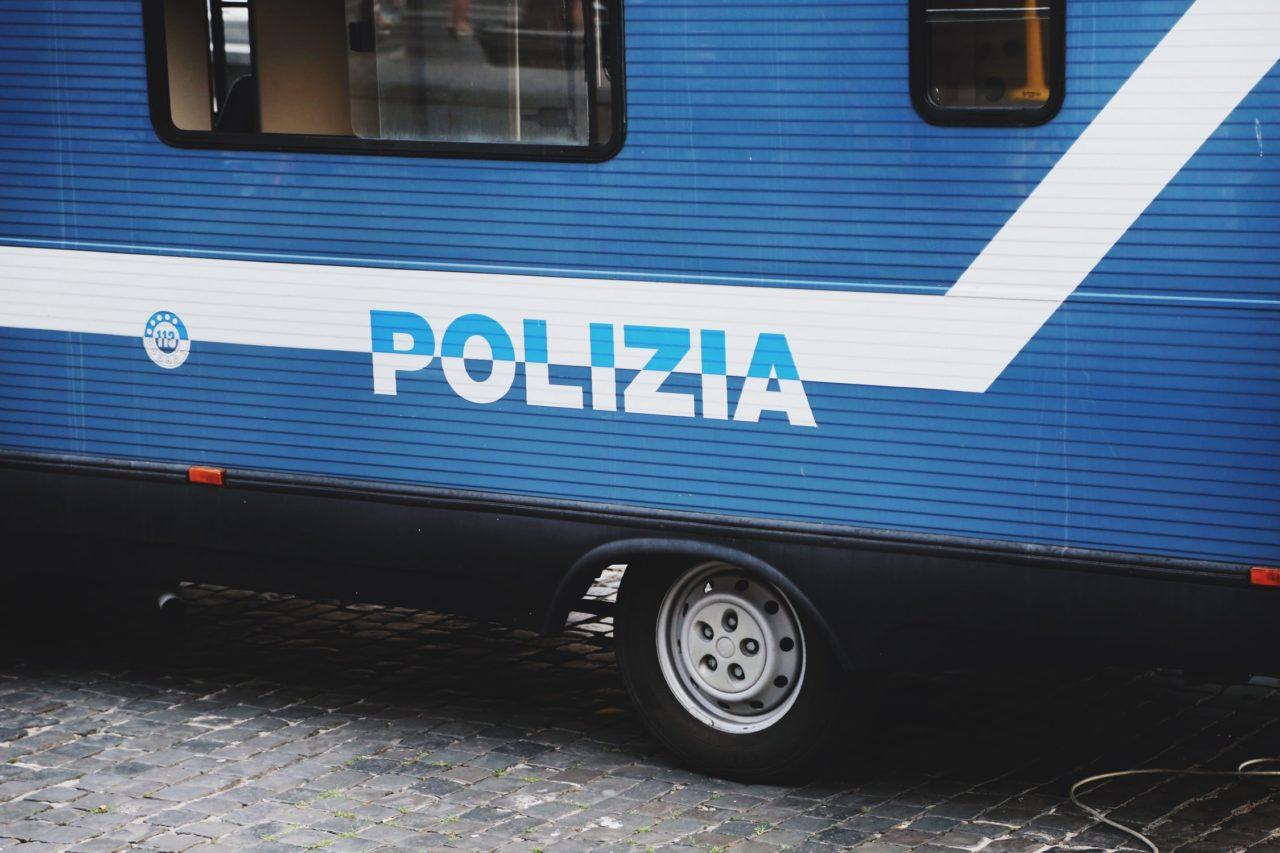 POLIZIA-1280x853.jpeg